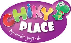 ChikyPlace